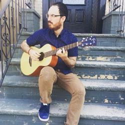 Devin Arne - Composer, custom music