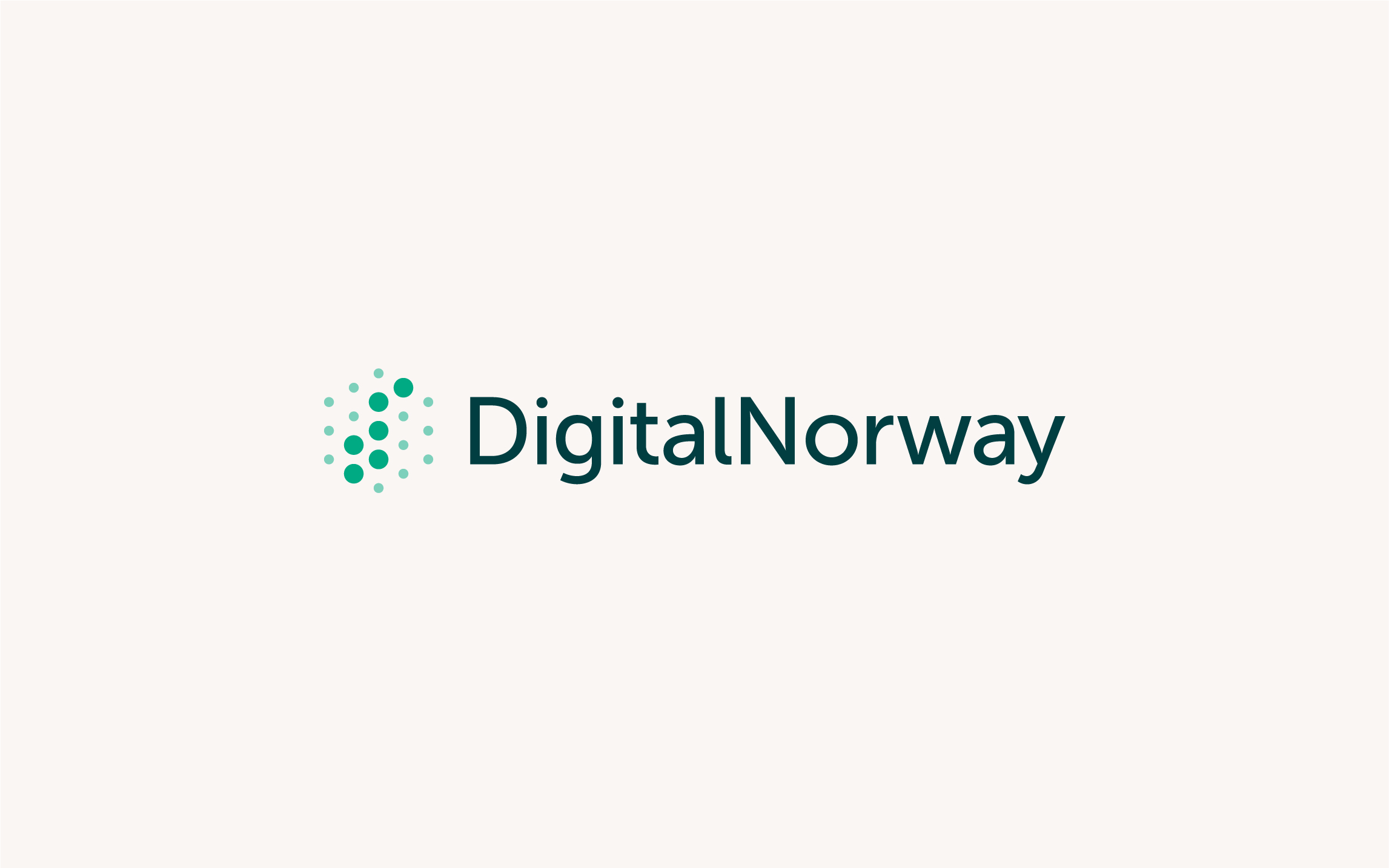 2_DigitalNorway_case-04