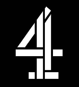 master-channel4_logo_bandw_273