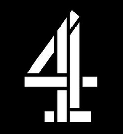 master-channel4_logo_bandw_273