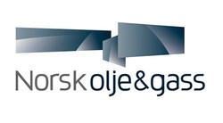 norsk_olje_og_gass_logo