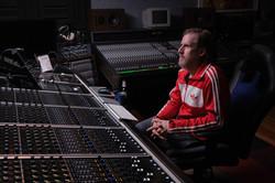Johan Bjørk - Custom music, remixer