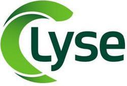 lyse_logo_link