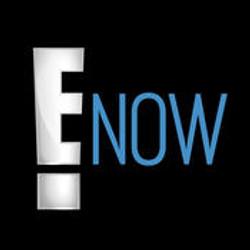 E-Now-logo