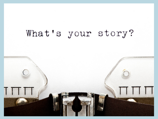 Twin Mac & Madi Children's Stories