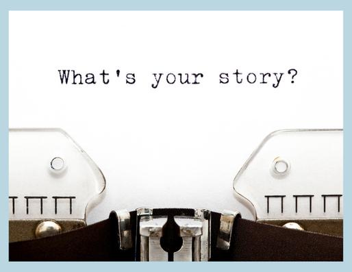 Twins Mac & Madi Children's Stories