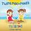 Thumbnail: Twins Mac & Madi - Hardcover Story Bundle