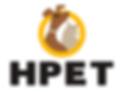 Cliente_HPET.png