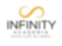 Infinity - Academia