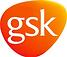 GSK .png