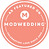 MODWedding_badge_Coral.png