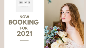Are you getting married in 2021?