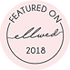 ellwed-badge-featured-on-2018.png