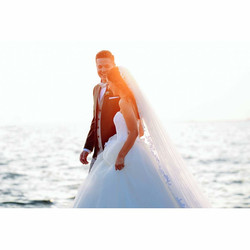 snapshot_wedding-1532950267500