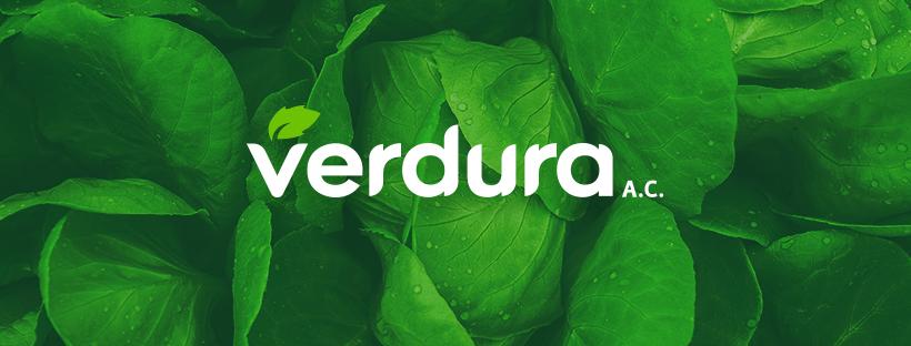 Verdura A.C.