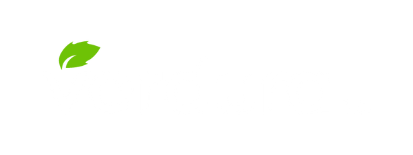 VERDURA_LOGO_(RGB)-02.png