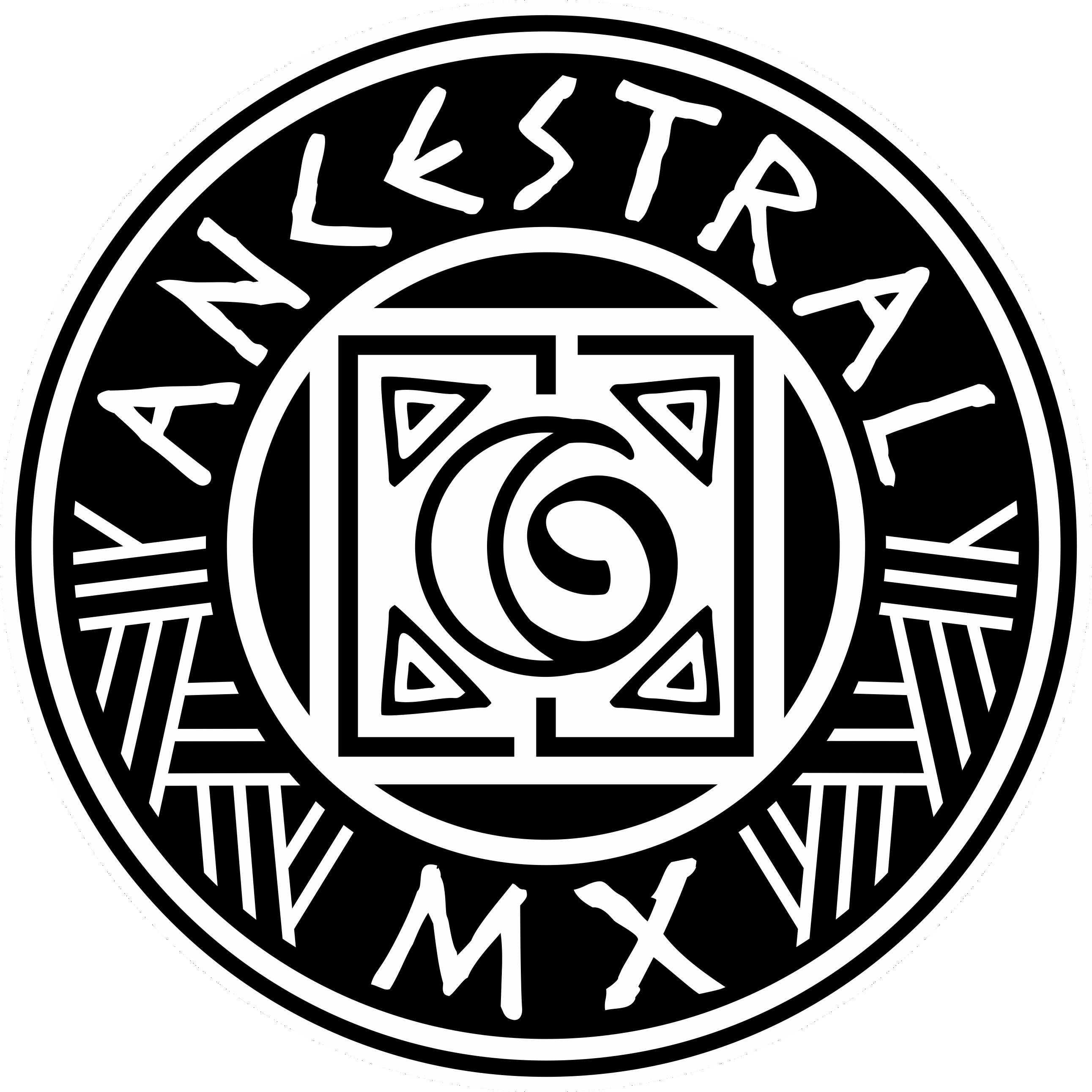 Verdura A.C. y Ancestral MX