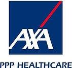 AXA_PPP_logo1.jpg