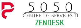ZENDESK logo.jpg