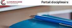 logo portail disciplinaire.png
