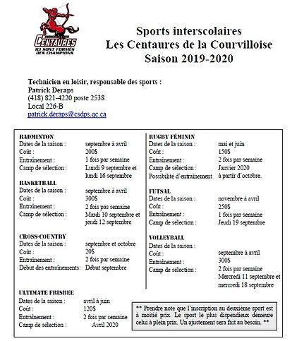 sports 2019-2020.jpg