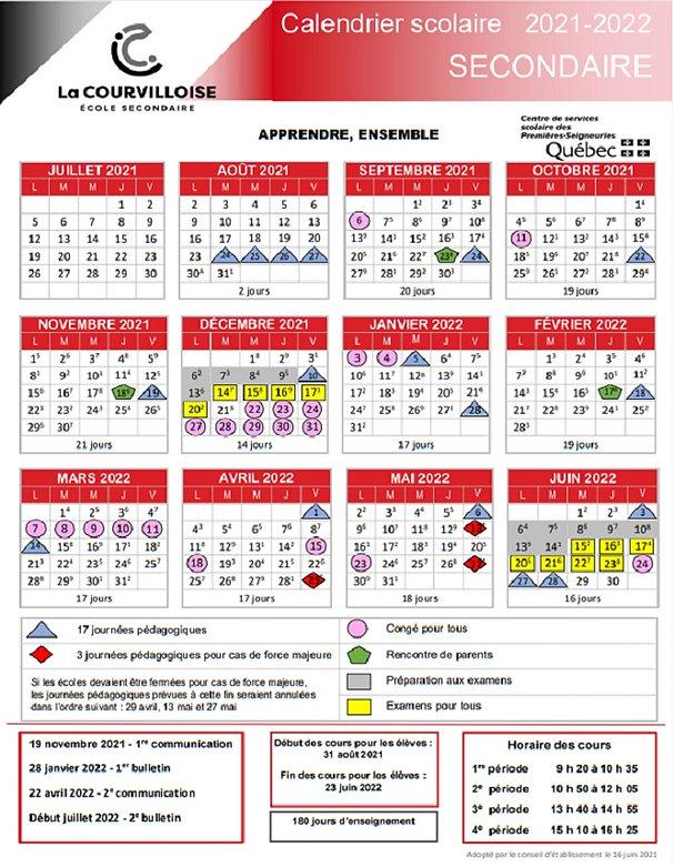 calendrier 30-06-21_edited.jpg