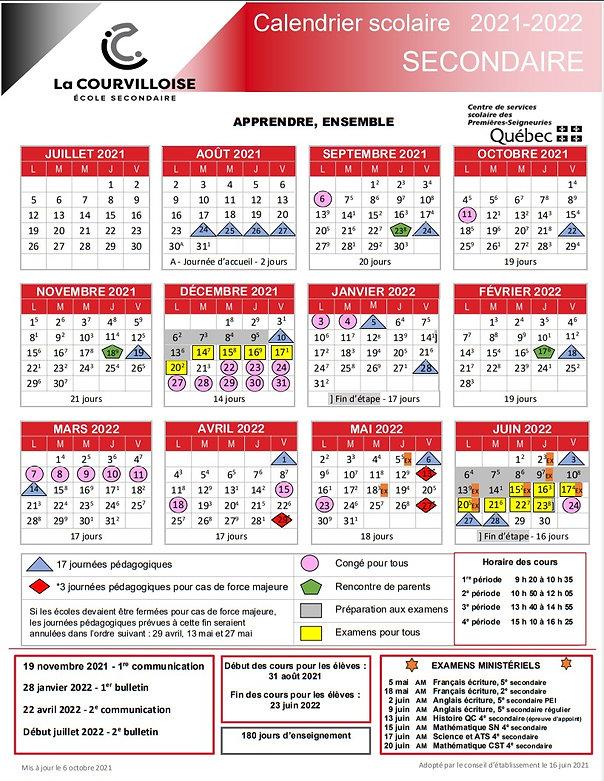 calendrier 06 octobre_edited.jpg
