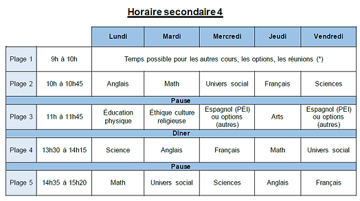 horaire sec 4.png