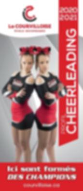image cheerleading.jpg