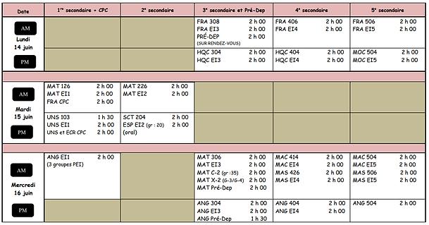 exams14-15-16.png
