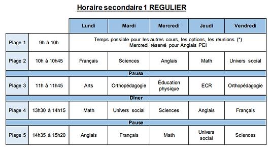 horaire 1 régulier (2).png