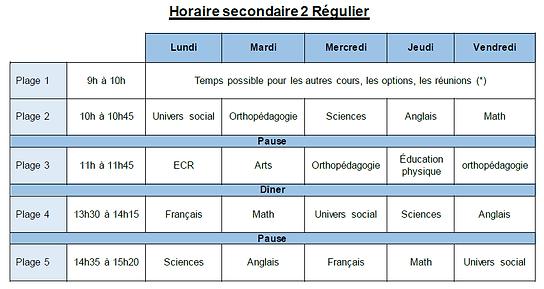 horaire_2_régulier.png