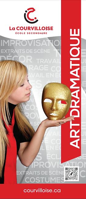 image art-dram.png