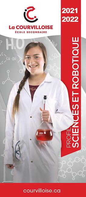 sciences20-21.png