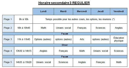 horaire_3_régulier.png