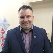 Nomination de M. Nicolas Maheux au poste de directeur général adjoint