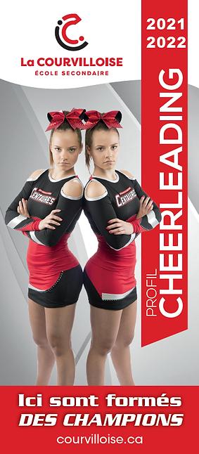 cheer20-21.png