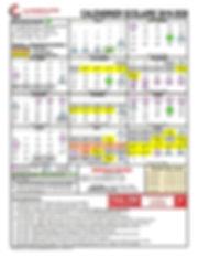 calendrier2019-2020.jpg