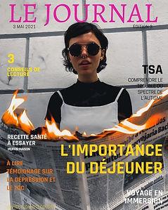 journal#3.jpg