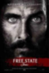 Crítica cine 'Los hombres libres de Jones'. Javier Ruiz del Pozo