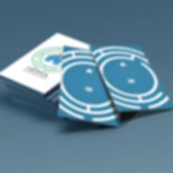 Diseño imagen de marca Heima SL