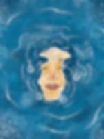 """Ilustración para el Proyecto 'Dibujos por sonrisas"""""""