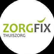 zorgfix.png
