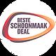 Beste Schoonmaak deal.png