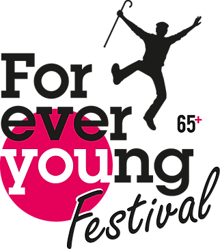 Forever Young Festival 65+