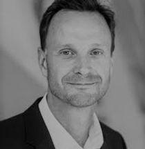 Kees Stolwijk, directeur Windesheim.jpg