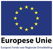 Logo_EFRO_staand_kleur.png