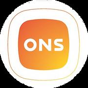 ONS Logo.png