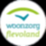 logo woonzorg flevoland.png