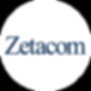 Zetacom.png